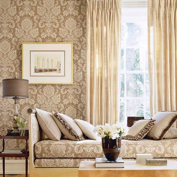 Wallpapers home decor 2017 grasscloth wallpaper - Home decoration pics ...